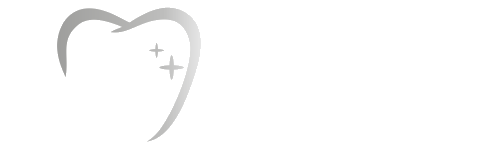 La-Denta - Центр современной стоматологии